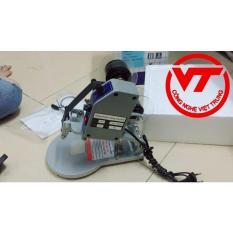 Máy in date dập tay DY-9(VT-MI003)