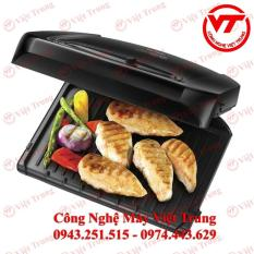 Máy kẹp bánh mỳ đa năng TS965 (VT-NB03)
