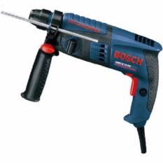 Máy Khoan 550W Bosch GBH 2-18RE