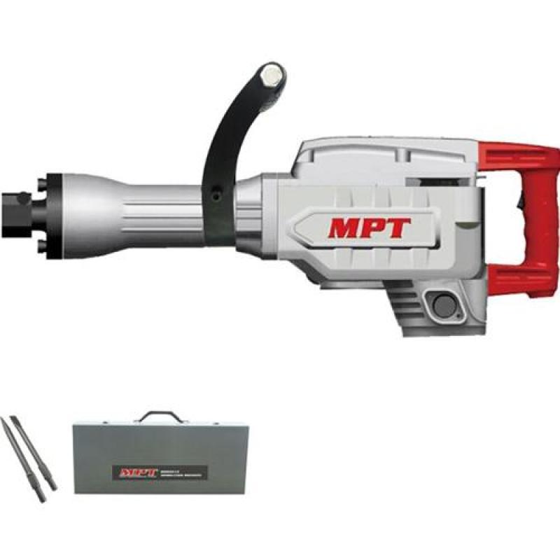 Máy khoan bê tông MPT MDB65