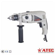 Máy khoan động lực ATEC AT7227 13mm