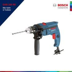 Hình ảnh Máy khoan động lực Bosch GSB 550