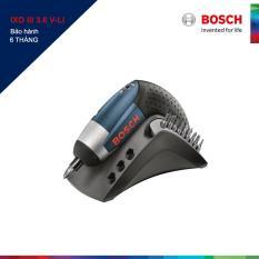 Bán May Khoan Vặn Vit Bosch Ixo Iii 3 6 V Li Đen Vietnam Rẻ