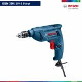 Giá Bán May Khoan Xoay Bosch Gbm 320 Xanh Nguyên