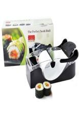 Giá Bán May Lam Sushi Perfect Roll Sushi Đen Nhanh Mua Trực Tuyến