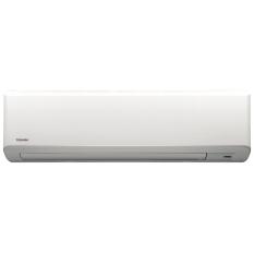 Mua May Lạnh Toshiba Ras H10S3Ks V H10S3As V Trắng Rẻ