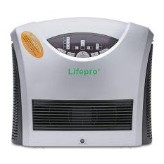 Bảng giá Máy lọc không khí và tạo ôzon trong nhà Lifepro L318-AZ