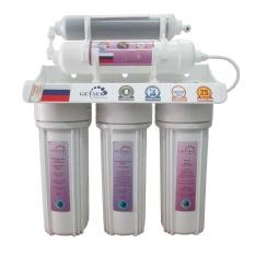 Máy lọc nước nano Geyser BS-GK5 (Trắng)