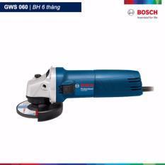 Máy Mài Bosch GWS 060 Professional