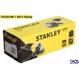 Cửa Hàng May Mai Goc 680W Stanley Stgs6100 Stanley Trực Tuyến