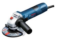 Chiết Khấu May Mai Goc Bosch Gws 7 100 Et Professional Xanh