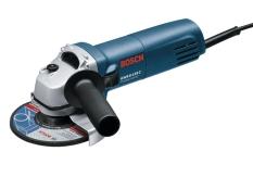 Giá Bán May Mai Goc Bosch Gws 8 125 C Xanh Bosch Mới
