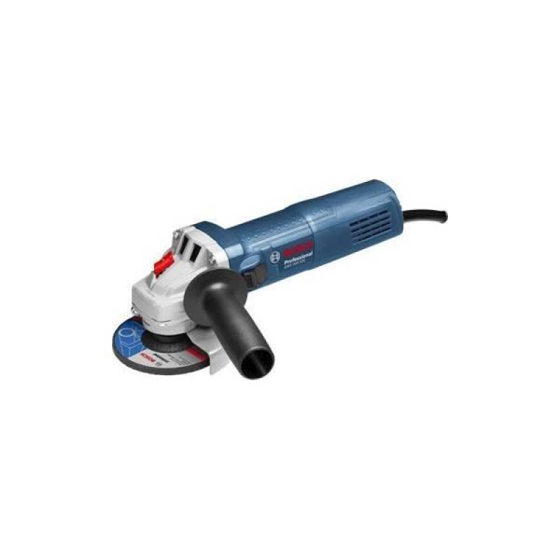 Máy Mài Góc Cầm Tay 900W Bosch GWS 900-100