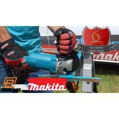 Máy mài góc Makita GA5010 (125MM-1050W)