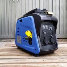 Hình ảnh Máy phát điện chống ồn XYG2000i (1700W)