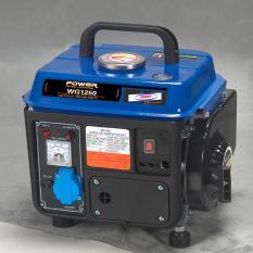 Hình ảnh Máy phát điện GENERGY WG1250T