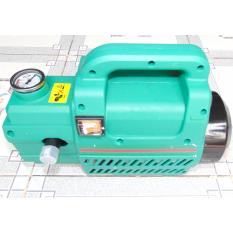 Máy phun rửa áp lực cao JFH-RS3