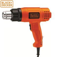 Hình ảnh Black+Decker - Máy thổi hơi nóng 1800W KX1800-B1
