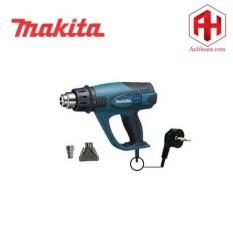 Máy thổi hơi nóng Makita HG6003