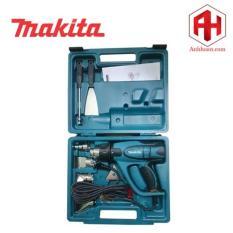 Hình ảnh Máy thổi hơi nóng Makita HG6500