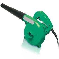 Giá Bán May Thổi Hut Bụi Phong Game Electric Green Sd9020 Nguồn 220V Xanh Electric Nguyên