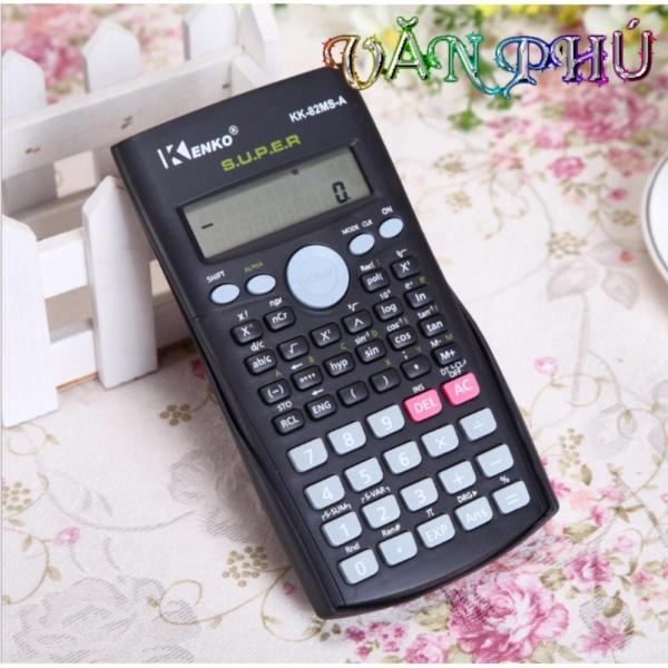 Mua Máy tính cầm tay KK 82MS-A/B chuẩn xác