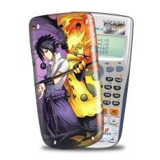 Mua Máy tính Casio fx-570 VN Plus Naruto 21