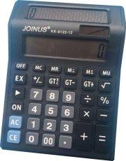 Mua Máy tính để bàn JOINUS KK-8122-12B. Hiện 2 màn hình