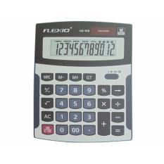 Giá Bán May Tinh Flexio Cal 01S Trực Tuyến