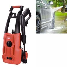 Máyphunxịt cao ápMPT dùng rửaxemáy, ô tô, sân vườn -Máy rưa xe -Bảo hành 6 tháng