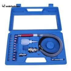 Mini Polishing Pen Wind Mill Air Grinder Engraving Machine - intl