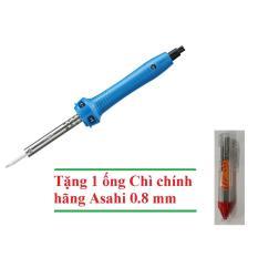 Mỏ Han Goot Kx 60R Tặng Chi Ống Asahi 8Mm Goot Rẻ Trong Hồ Chí Minh