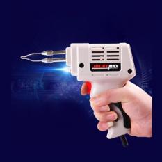 Hình ảnh Mỏ hàn xung SOLDERING GUN JOUST MAX 100w JS2901