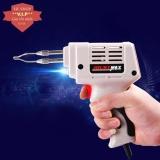 Giá Bán Rẻ Nhất Mỏ Han Xung Soldering Gun Joust Max 100W Js2901