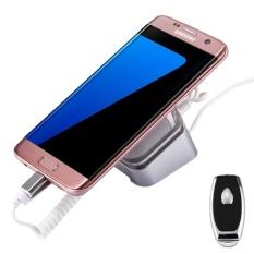 Điện Thoại di động Chống trộm Đỡ Có Điều Khiển từ xa Dành Cho Samsung Galaxy Samsung Galaxy, Huawei, HTC LG, Google Xiaomi Và Điện Thoại Thông Minh Có Cổng Micro USB-quốc tế