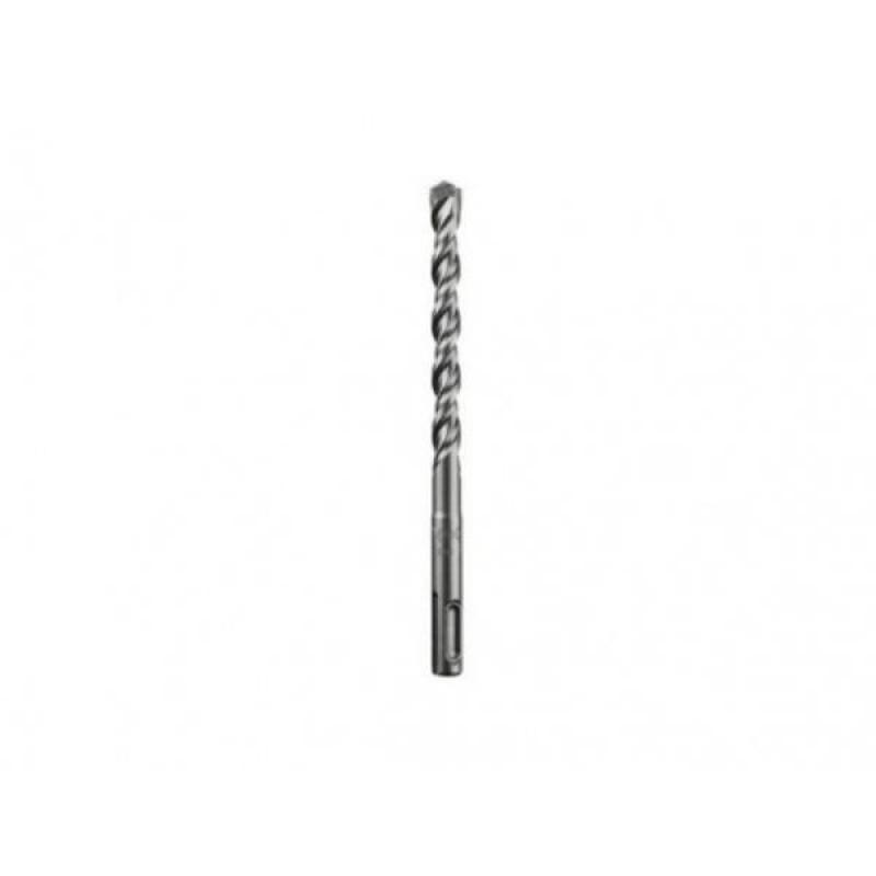 Mũi khoan bê tông chuôi gài Bosch 2608831167 (6x100x160mm)
