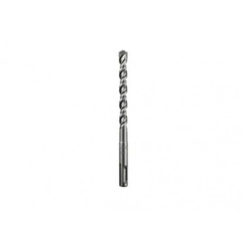 Mũi khoan bê tông chuôi gài Bosch 2608831199 (14x200x260mm)