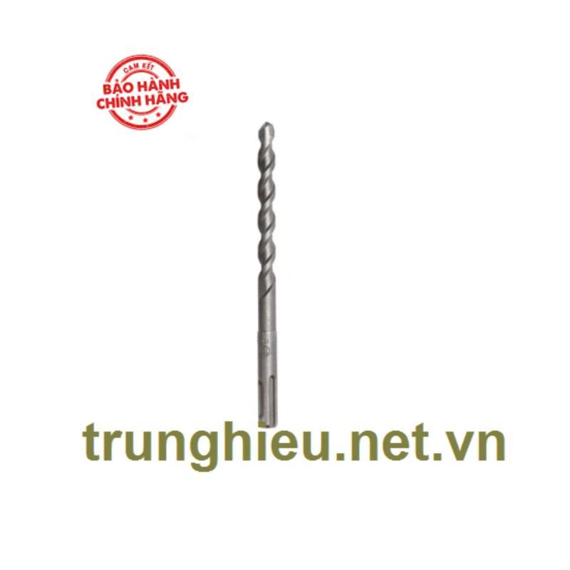 Mũi khoan SDS+ plus 1 (6x150/210mm)