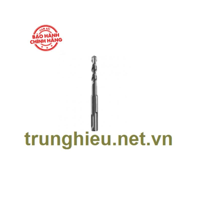 Mũi khoan SDS+ plus 1 (6x50/110mm)