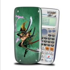 Mua Nắp May Tinh Casio Vinacal One Piece 3 None Rẻ
