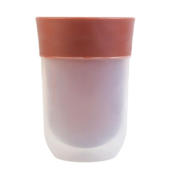 Đánh giá NEW Creative The Right Cup Fruit Flavored Cup Drink Water Like What You Smell - intl ở đâu bán