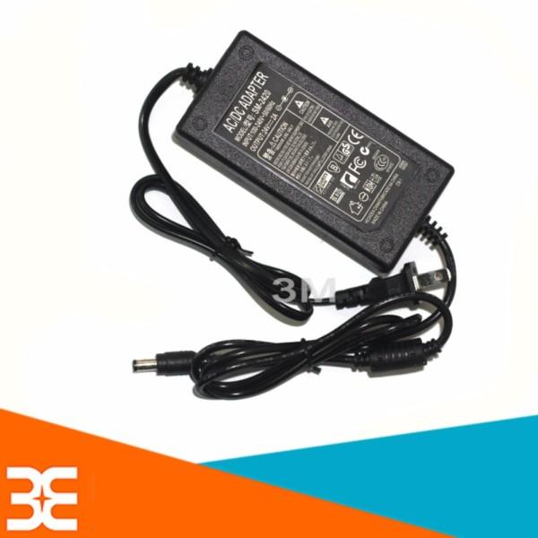 [Tp.HCM] Nguồn Adapter 24V 2A 5.5*2.1