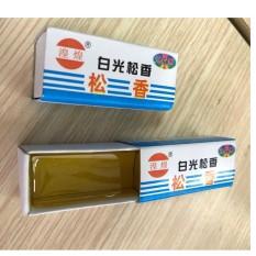 Hình ảnh Nhựa Thông cứng loại xịn,ích khói, không độc