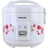 Nồi Cơm Điện Panasonic Sr Mvn107 1L Trắng Mới Nhất