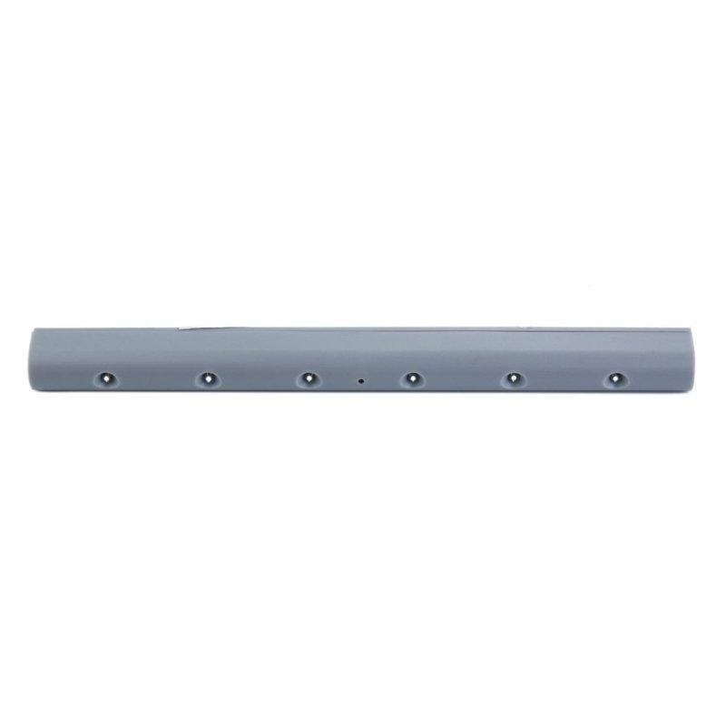 Bảng giá Noion Tủ Quần Áo Tủ LED Bar Không Dây Chuyển Động Cảm Ứng Đèn led, màu trắng-quốc tế