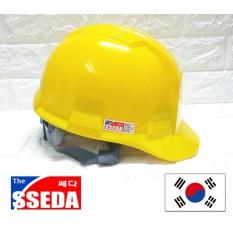 Hình ảnh Nón bảo hộ SSEDA IV Hàn Quốc