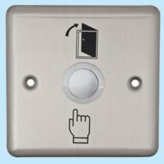 Nút Nhấn Mở Cửa ABK-801B