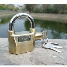 Ổ khóa nhà chống trộm - O khoa chong trom gia dinh - Bảo hành 3 tháng