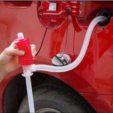 Hình ảnh Ống hút chất lỏng, dầu khí cầm tay