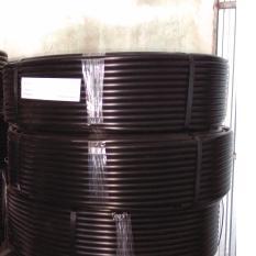 Hình ảnh Ống LDPE
